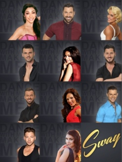 SWAY2OfficialCast