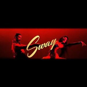 SWAY2Tiago