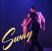 Maks-Meryl-in-SWAY-A-Dance-trilogy