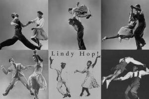 lindyhopall